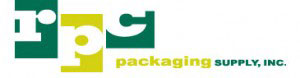 RPC Packaging Supply